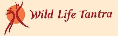Wild Life Tantra Berlin | Atem Stimme Körper Sexualität Persönlichkeitsentwicklung Freude Glück Lust | Duo Wolfsmond | Chono & Tandana | Workshops Seminare Events Partys | Liebe Lust