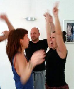 Wildes-Leben-Tanz-Tantra
