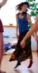 trainingsabende-Wildes-Leben-Tanzen