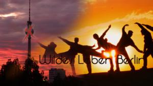 wildes-leben-berlin-facebook-banner