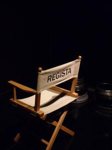 Regie führen im eigenen Leben, Persönlichket, Freiheit, Tantra