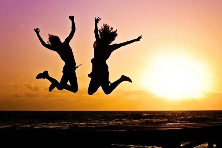 Der Pfad des Wilden Lebens – tantrischer Trainingsabend für Einsteiger, Übende und Genießer