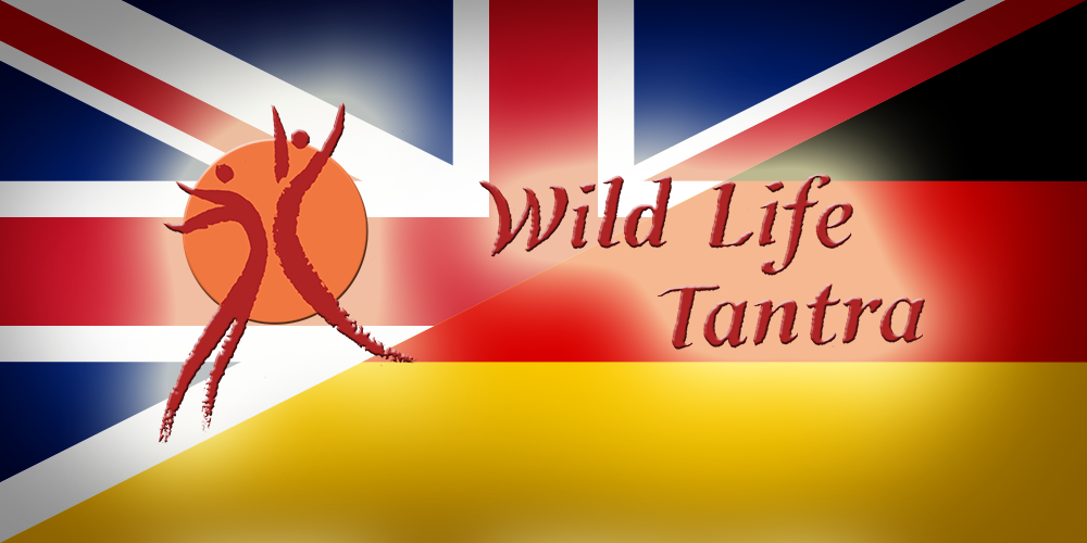 Job: Translation – Tantra Institut is looking for a native speaker to translate our websites