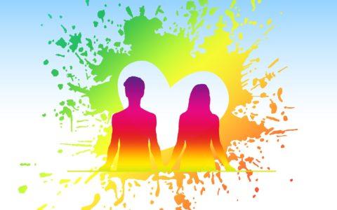 2020 – Zeit für intersexuelle Solidarität!